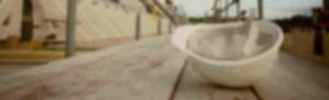 Slider Image 7